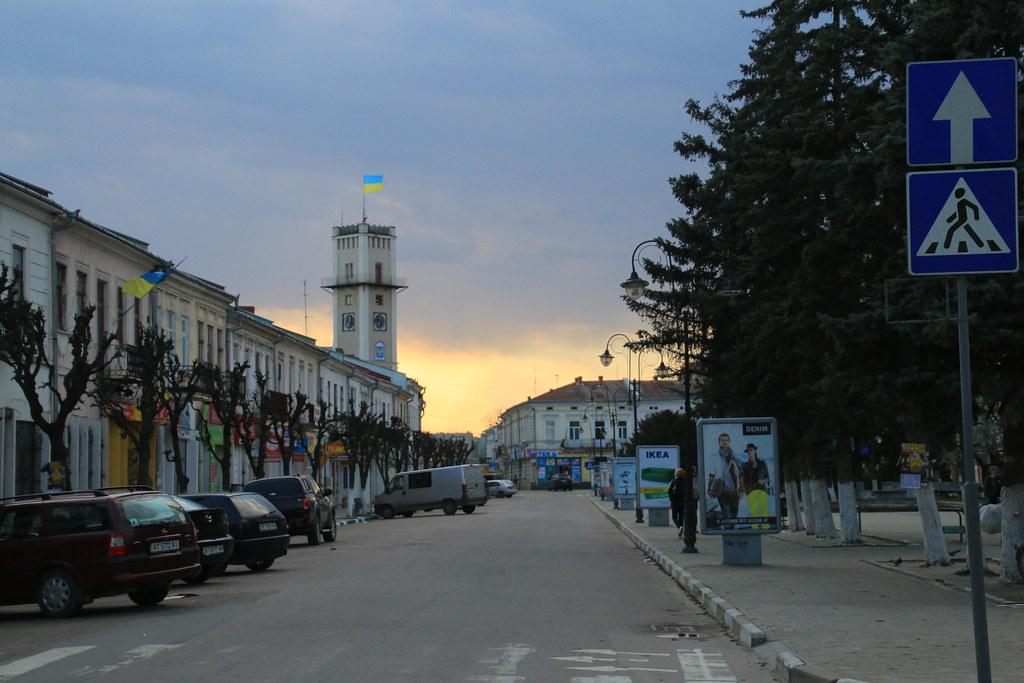 Ukraine410