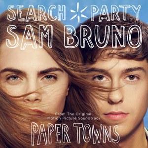 Sam Bruno – Search Party