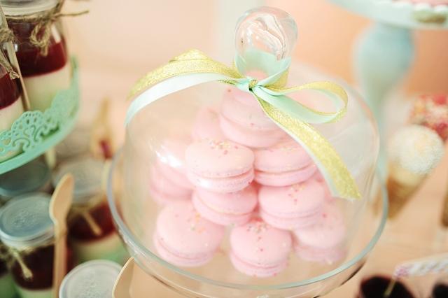 sweet treats (11)