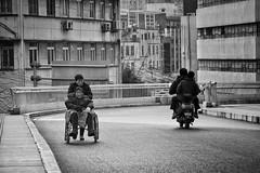 "Shots from ""Getting My groove back street walk Dec 2016"""