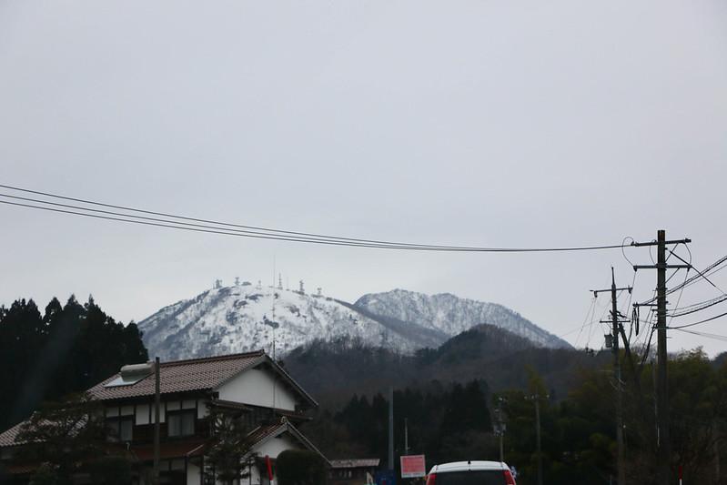 20150307-三瓶山-0167.jpg