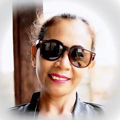 Bali Portraits 2016