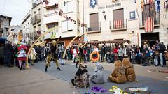 Fira Sant Antoni Muro 2017-3