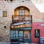 Jace's Press, Sliema, Malta, December 31, 2016