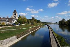 Lumière de Loire