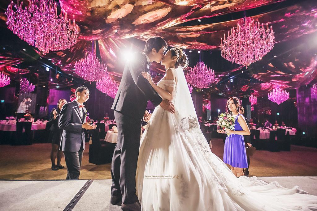 婚攝英聖-婚禮記錄-婚紗攝影-32117553716 40c339bb71 b