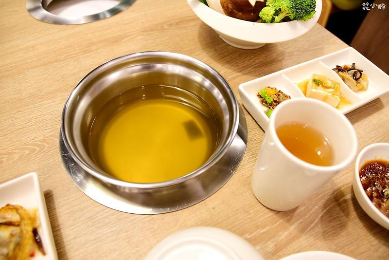 55 pot 菜單 華泰名品城 美食 火鍋 推薦 (9)