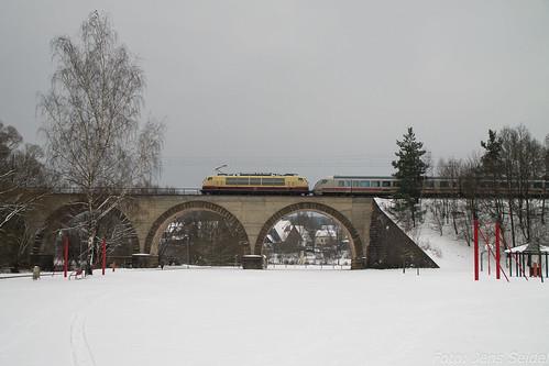 103 245-Georgensgmünd.