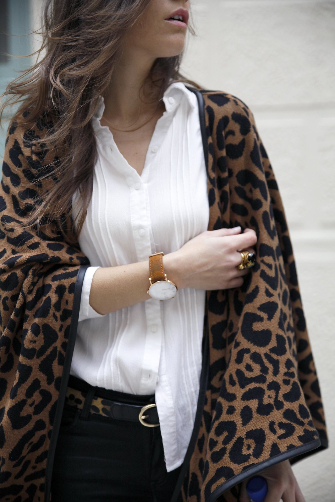 014_leopard_casual_look_with_ruga_theguestgirl_influencer_fashion_portugal_barcelona