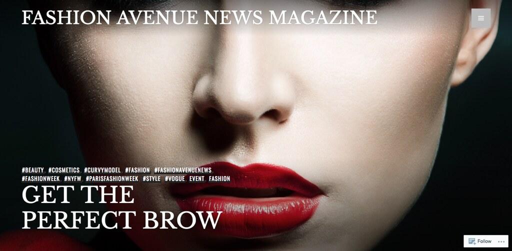 Micro-pigmentation Specialist/ Dietitian - Eyebrow Queen