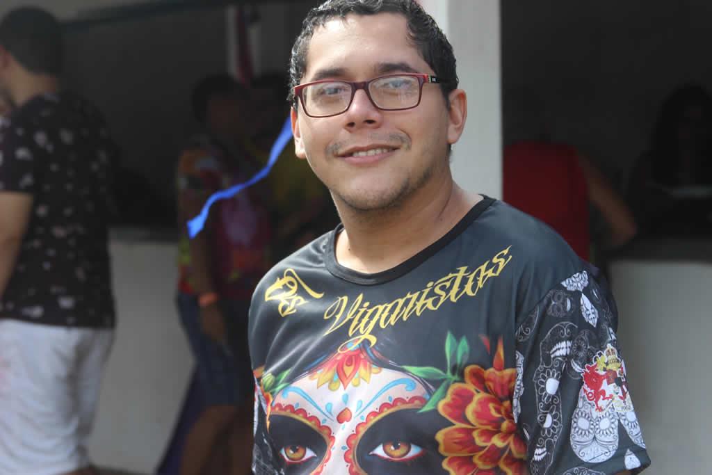 Feijoada (33)