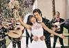 Egy jó esküvői zenekarnak széles repetoárral kell rendelzenie.