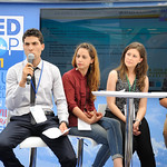 MEDCOP21: Youth, Climate and Solutions