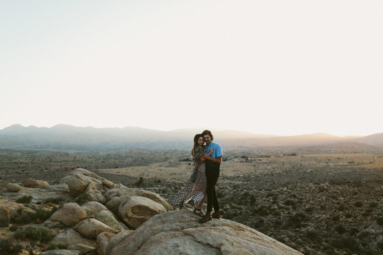 California adventure wedding photographer Katch Silva