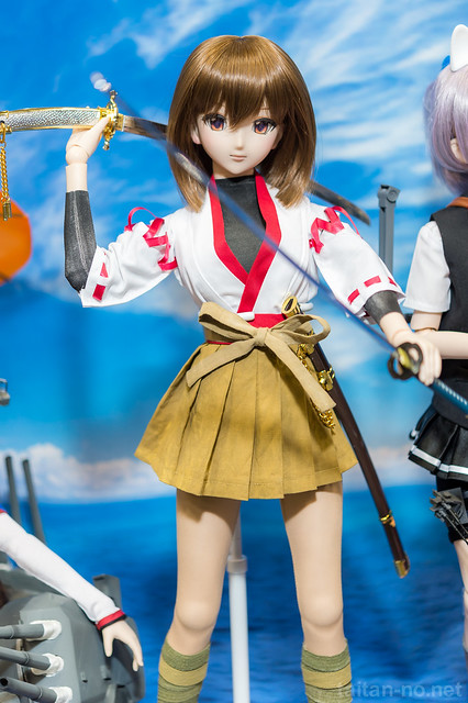 DollsParty33-お茶会-DSC_2700