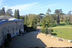 Ickworth Park (NT) 16-03-2014