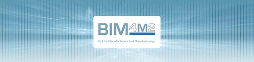 #BIM4M2Chat