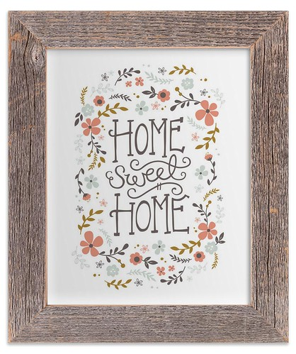 home-sweet-home-kristen-smith-minted-art-marketplace