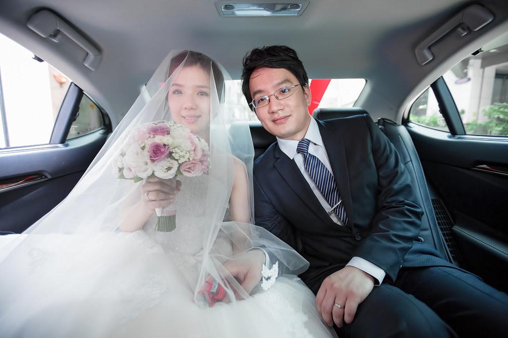 076美麗春天婚攝