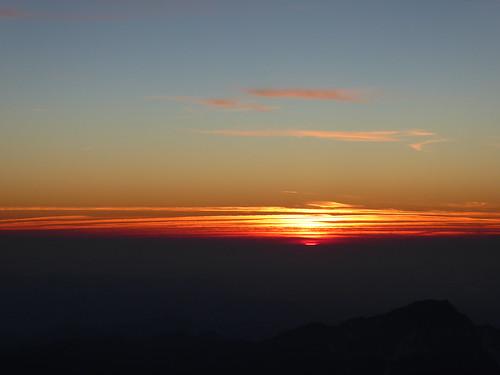 Pic du Midi de Bigorre 118