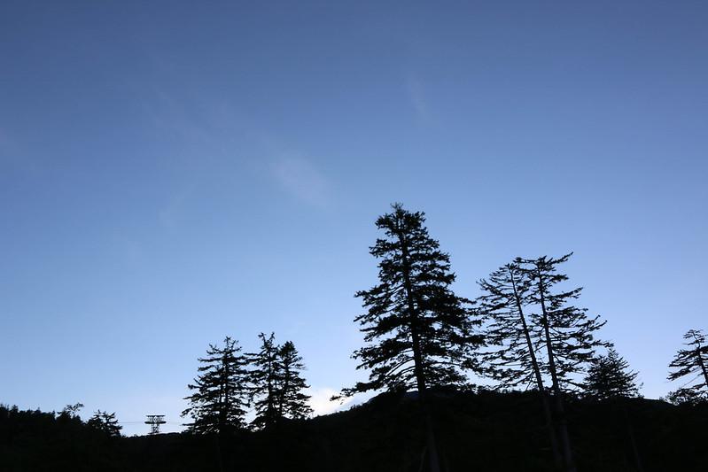2014-07-20_00331_北海道登山旅行.jpg
