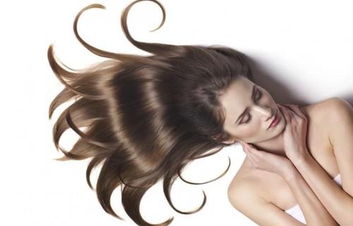 Los medios para el enderezamiento de los cabello schwarzkopf