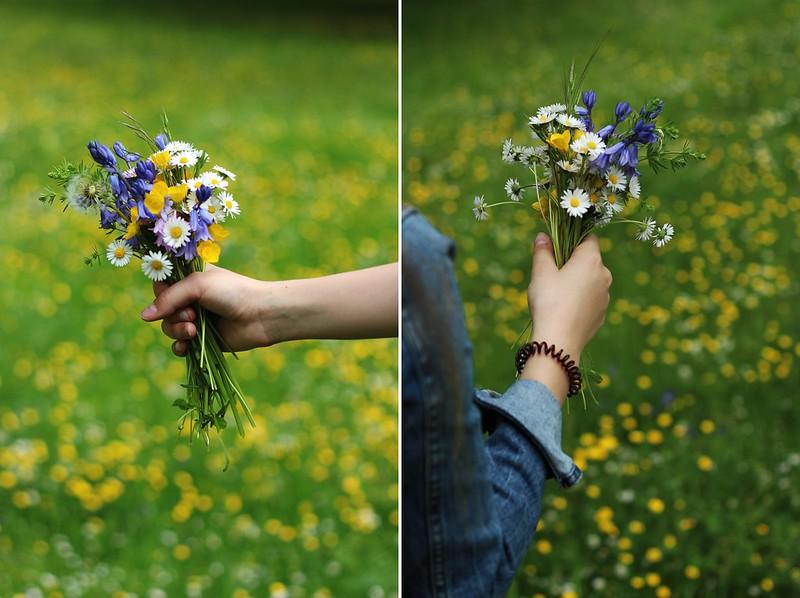 Kerb Bilder mai 2015 119gimp-tile