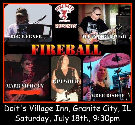 Fireball 7-18-15