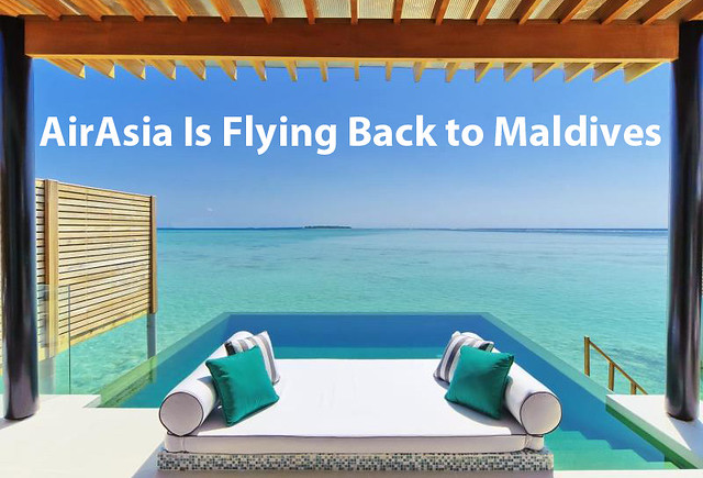 maldives agoda