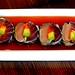 A-Ru Sushi 0831
