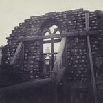 Priory Album 245L015