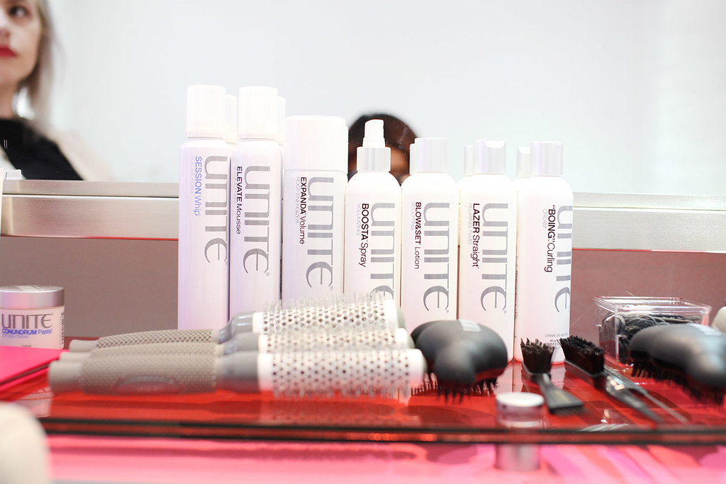 unite-hair-products-at-blo-blow-dry-bar