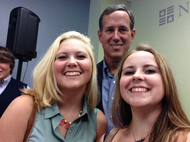 16-Rick-Santorum-Addy-Emma-Nozell-Concord-NH-20150724-HQ