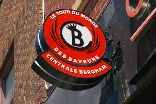 centrale_bergham_09