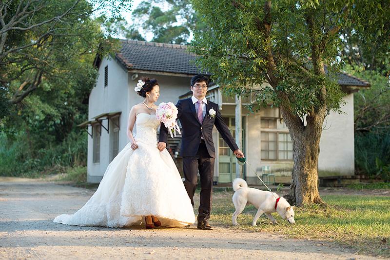 顏氏牧場,後院婚禮,極光婚紗,意大利婚紗,京都婚紗,海外婚禮,草地婚禮,戶外婚禮,婚攝CASA_0037
