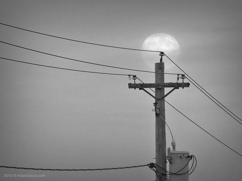 DSCN9848_moon