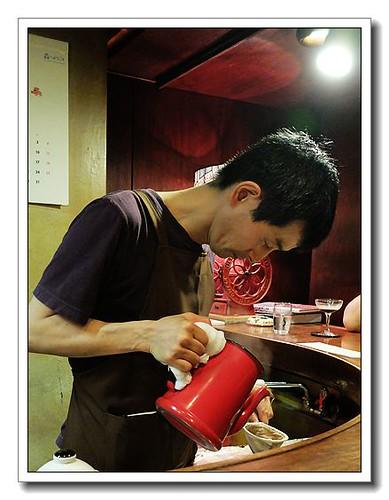 琥珀咖啡3