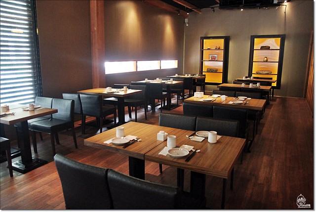 20230865485 321daf12dd z - 『熱血採訪』本壽司sushi stores-職人專注用心的日本料理精神,精緻生猛海鮮無菜單料理。情人節&父親節雙人套餐超值推出,道道是主菜,處處有驚喜。