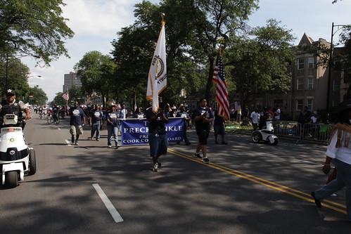 2015 Bud Billiken Parade (100)