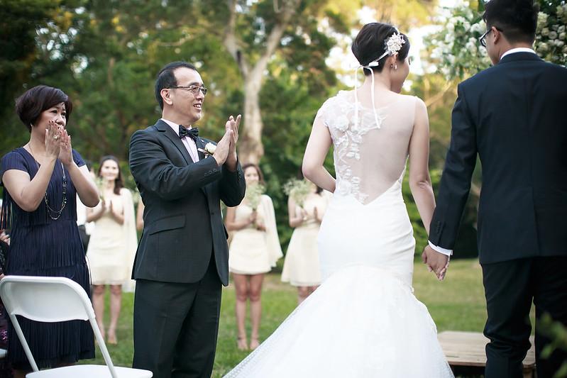 顏氏牧場,後院婚禮,極光婚紗,海外婚紗,京都婚紗,海外婚禮,草地婚禮,戶外婚禮,旋轉木馬,婚攝CASA__0046