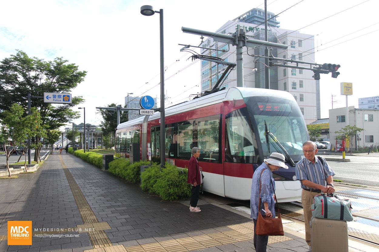 MDC-Japan2015-206