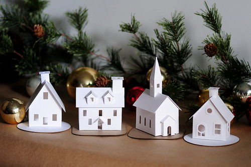 Church Holiday Craft Fairs In Binghamton Ny