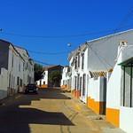 Ayuntamiento de Beas