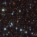Hubble's Slice of Sagittarius by NASA Goddard Photo and Video