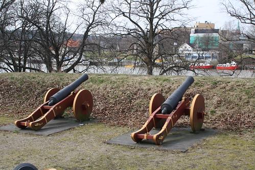 Fredrikstad Festning (235)