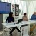 UNAF Rueda de Prensa sobre la Mediación Familiar actual_20170119_Jose Fernando Garcia_01