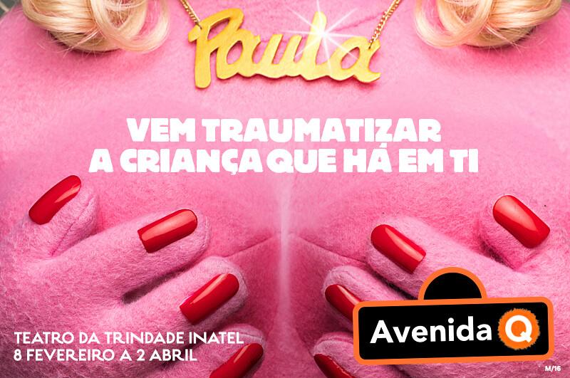 Img_Newletter_Final_Avenida_Q