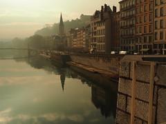 Photo de rue Couleur