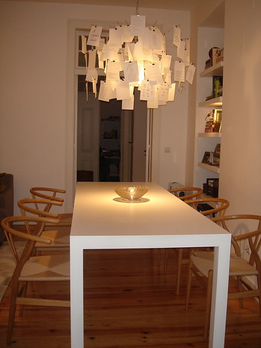 mammeonline leggi argomento zettel 39 z. Black Bedroom Furniture Sets. Home Design Ideas