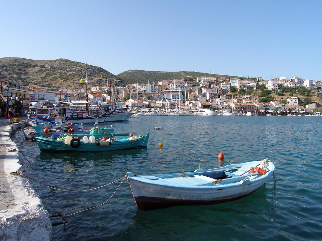 Greece064